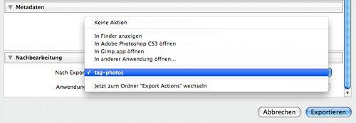 20090127_export_action