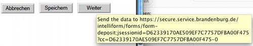 20090524_wohin_wird_das_formular_gesendet