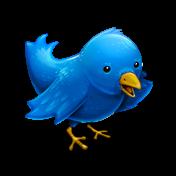 20090531_twitterific_logo