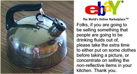 ebay notice