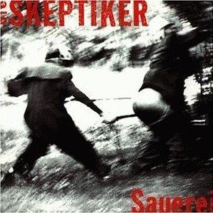 Die Skeptiker - Sauerei