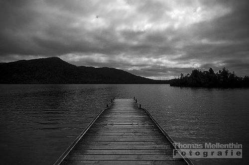 Lake Kaniere (2)