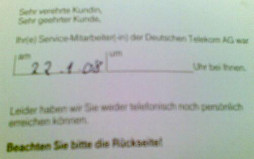 20080122_telekom_luegt.jpg