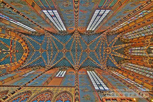 St. Mary's Basilica (Krakow)